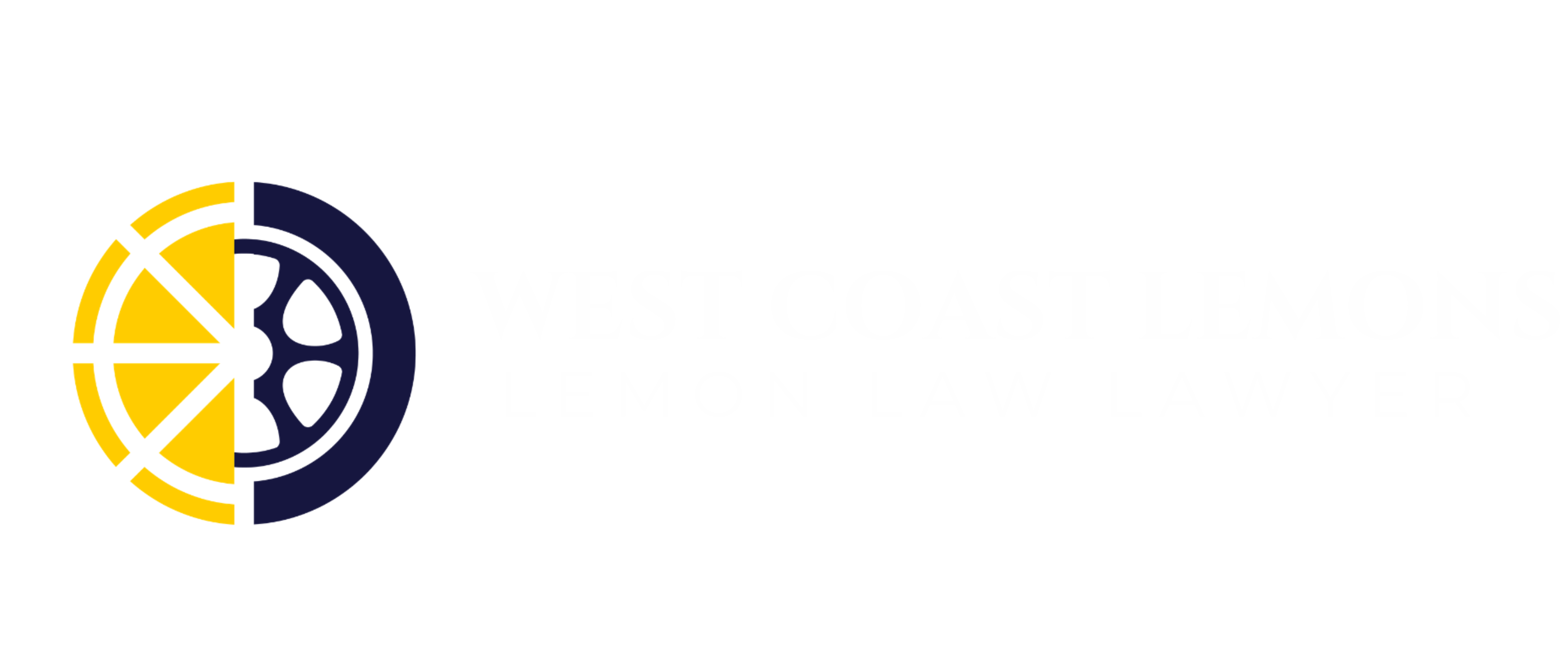 West Coast Lemons